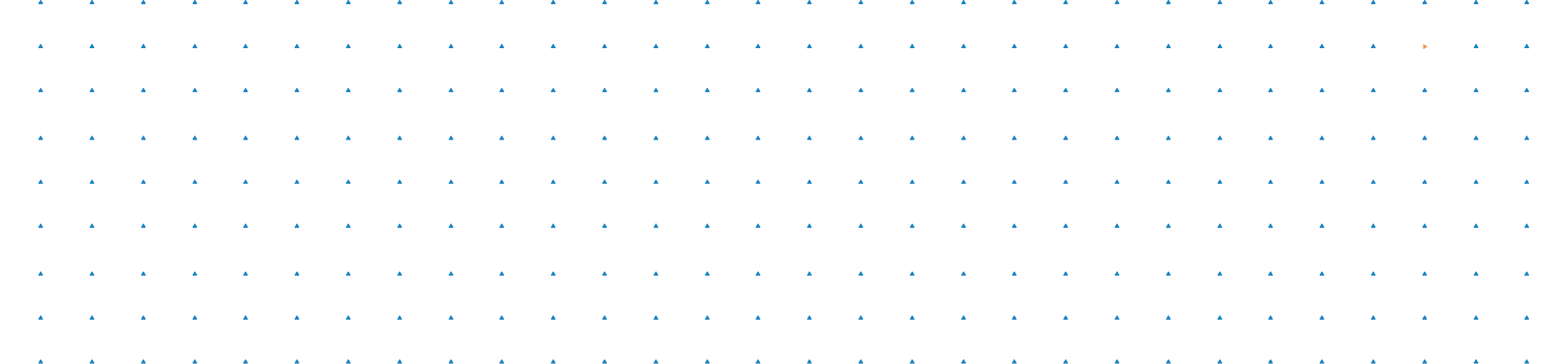 background dotted image